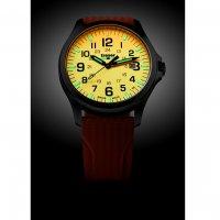 Traser TS-107423 zegarek męski klasyczny P67 Officer Pro pasek