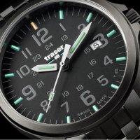 Traser TS-107868 zegarek męski P67 Officer Pro
