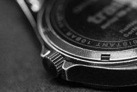zegarek Traser TS-108738 czarny P67 Officer Pro