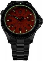 Traser TS-109379 męski zegarek P67 SuperSub bransoleta
