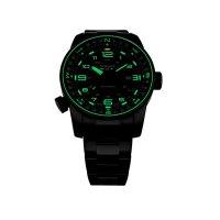 Traser TS-109522 zegarek SWISS MADE - szwajcarskie P68 Pathfinder Automatic