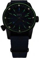 TS-109034 - zegarek męski - duże 7