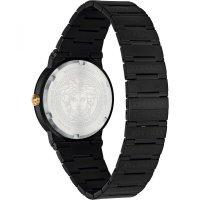 Zegarek męski Versace GRECA ICON VEVI00620 - duże 5