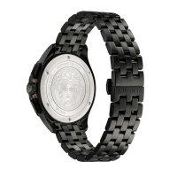 Versace VEBJ00618 GLAZE zegarek sportowy GLAZE