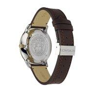 VELQ00219 - zegarek męski - duże 4