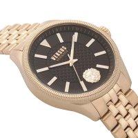 Zegarek męski Versus Versace Męskie VSPHI0720 - duże 4