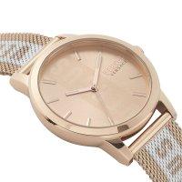 Zegarek męski Versus Versace Męskie VSPHM0620 - duże 4