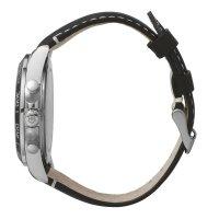 Zegarek męski Victorinox Fieldforce 241852 - duże 5