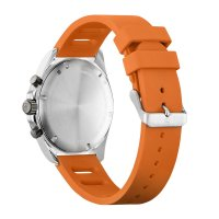 Zegarek męski Victorinox Fieldforce 241893 - duże 6