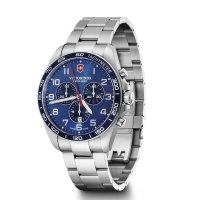 Victorinox 241901 zegarek męski Fieldforce