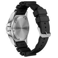 Victorinox 241733 męski zegarek I.N.O.X. pasek