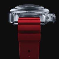 Zegarek męski Victorinox I.N.O.X. 241736 - duże 4