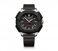 Victorinox 241682.1 zegarek męski I.N.O.X.