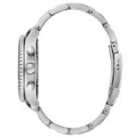 Zegarek męski Victorinox Maverick 241695 - duże 4