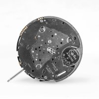 6S11-320H521 - zegarek męski - duże 8