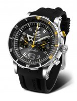 6S21-510A584 - zegarek męski - duże 7