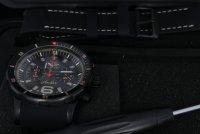 6S21-510C582 - zegarek męski - duże 12