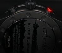 6S21-510C582 - zegarek męski - duże 11