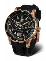 6S21-510O585 - zegarek męski - duże 7