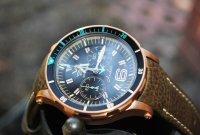 6S21-510O585 - zegarek męski - duże 12