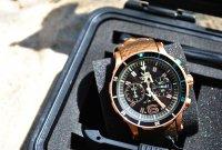 6S21-510O585 - zegarek męski - duże 14