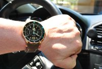 6S21-510O585 - zegarek męski - duże 15