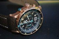 6S21-510O585 - zegarek męski - duże 9