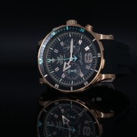 6S21-510O585 - zegarek męski - duże 10