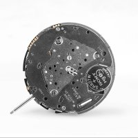 6S21-510O586 - zegarek męski - duże 5