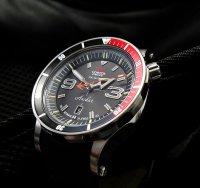 zegarek Vostok Europe NH35-510A587 automatyczny męski Anchar Anchar Automatic