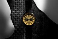 6S21-546C512 - zegarek męski - duże 8