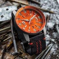NH35A-546A509 - zegarek męski - duże 4