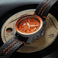 NH35A-546A509 - zegarek męski - duże 7