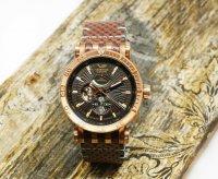 YN84-575O540 - zegarek męski - duże 12
