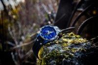 Vostok Europe YM8J-597E546 zegarek męski Expedition Everest Underground