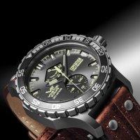 YN84-597A543 - zegarek męski - duże 11