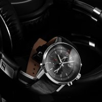 YM26-565A291 - zegarek męski - duże 8