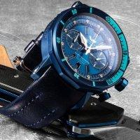 6S21-620E278 - zegarek męski - duże 8