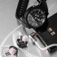 6S21-620E529 - zegarek męski - duże 10