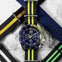 6S21-2255253 - zegarek męski - duże 6