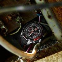 Zegarek męski Vostok Europe  n1 rocket 6S21-2255295 - duże 3