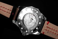 NE57-225A563 - zegarek męski - duże 7