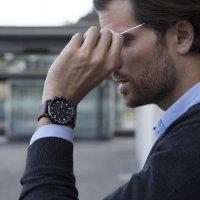 Zegarek męski Wenger Attitude 01.1543.107 - duże 6