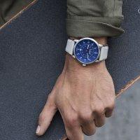 Zegarek męski Wenger Avenue 01.1641.119 - duże 4