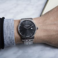 Wenger 01.1741.122 Urban Classic zegarek klasyczny Urban