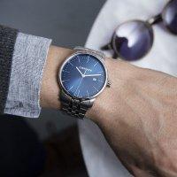 Zegarek męski Wenger Urban 01.1741.123 - duże 6
