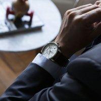 Zegarek męski Wenger Urban 01.1743.101 - duże 4