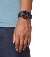 G-Shock GW-B5600BC-1BER zegarek męski G-SHOCK Original