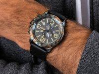 Timberland TBL.15474JSBL-61 ASHBROCK zegarek fashion/modowy Ashbrook