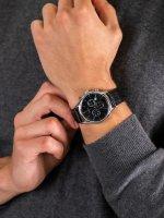 zegarek Doxa 218.10.101.01 męski z chronograf Challenge